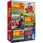 Fort Delivery Filmer Postman Pat: Special Delivery Service Box Set [DVD]